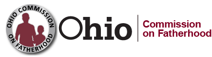 Ohio Fatherhood Commission